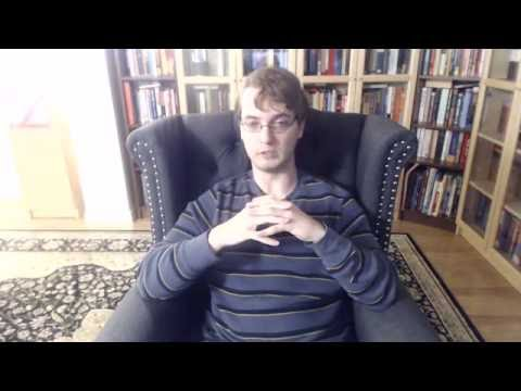 Foundationless Liberalism, a Reply to Lukáš Drobík