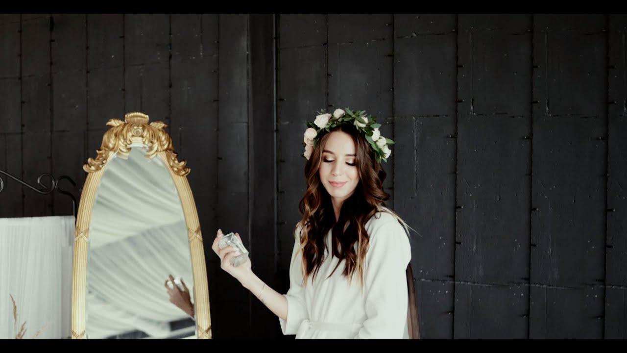 Дима и Нина. Свадебный фильм