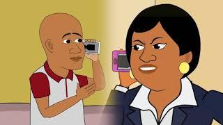 Download Splendid Tv Cartoon Comedy - ABSENTEEISM FROM WORK (Splendid Cartoon)