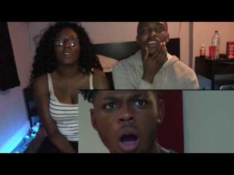 Couples React - Yungen - Bestie (Official Video) ft. Yxng Bane - Reaction