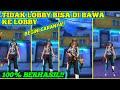 Cara Pakai Senjata Tidak Lobby Ke Dalam Lobby Tips And Trick Free Fire  Mp3 - Mp4 Download