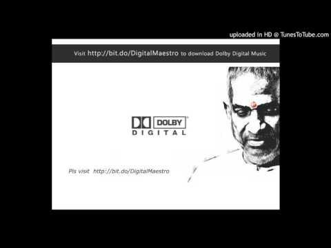 Vegam Vegam - anjali - Dolby Digital