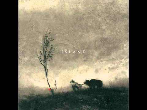 "ISLAND - ""Jukai"" (Island)"