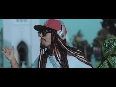 MRT Boys - MRT Anthem 2018 (Official Music Video)