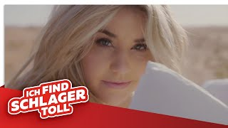 Beatrice Egli - Federleicht (Official Video)