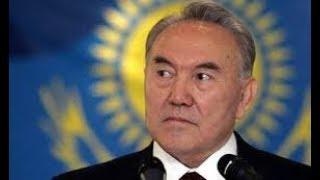 Ақын Назарбаев туралы шындықты айтты! Нұрсұлтан сенен не пайда?