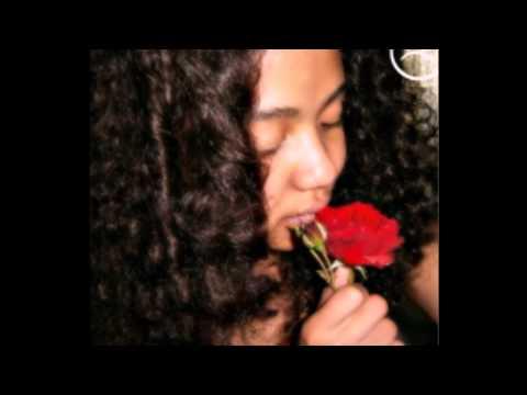 Dhalia Saramba - Mausolée