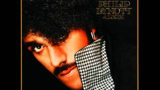 Watch Philip Lynott Cathleen video