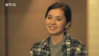 【新住人インタビュー5】フランク 奈緒美 ロレイン 編 「彼を忘れさせてくれる人がいれば…」