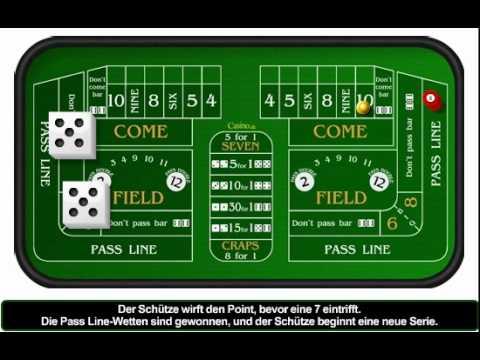 Casino dealer school bensalem pa