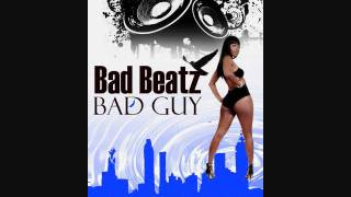 bad beat ( drunk off your vibe).wmv
