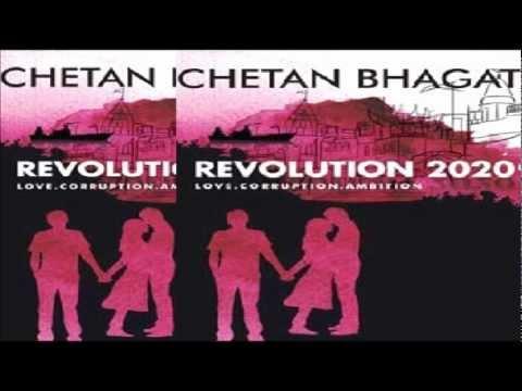 Free revolution bhagat 2020 download by ebook chetan
