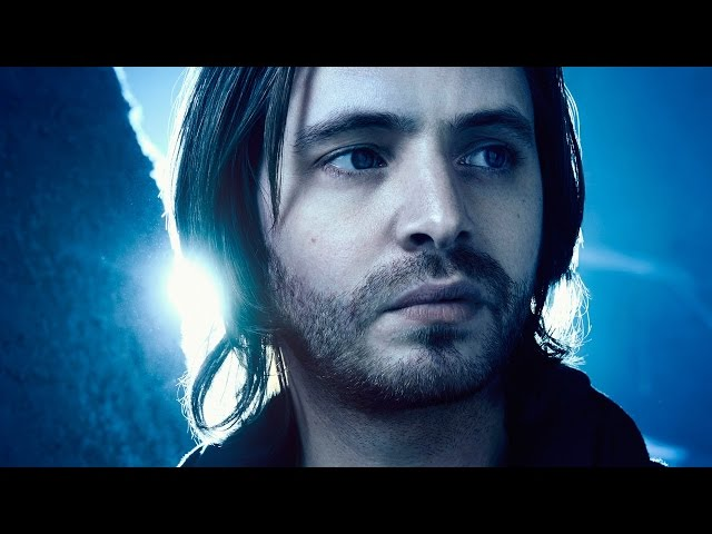 12 Monkeys: Aaron Stanford on Cole's Journeys - IGN Interview