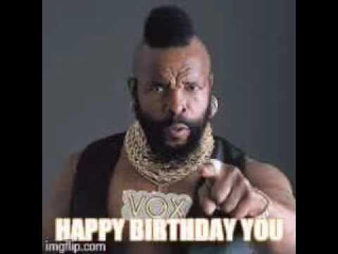 Happy Birthday VFL Jonathan Crompton July 25th