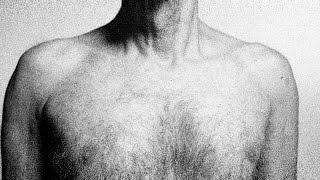 Heavy Breathing Man - Man Breath Sound Effect (Vers. 2)