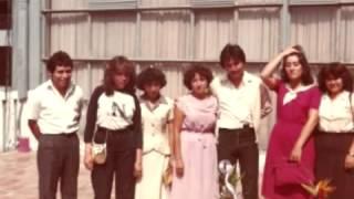 30 aniversario de graduación 1978-1982