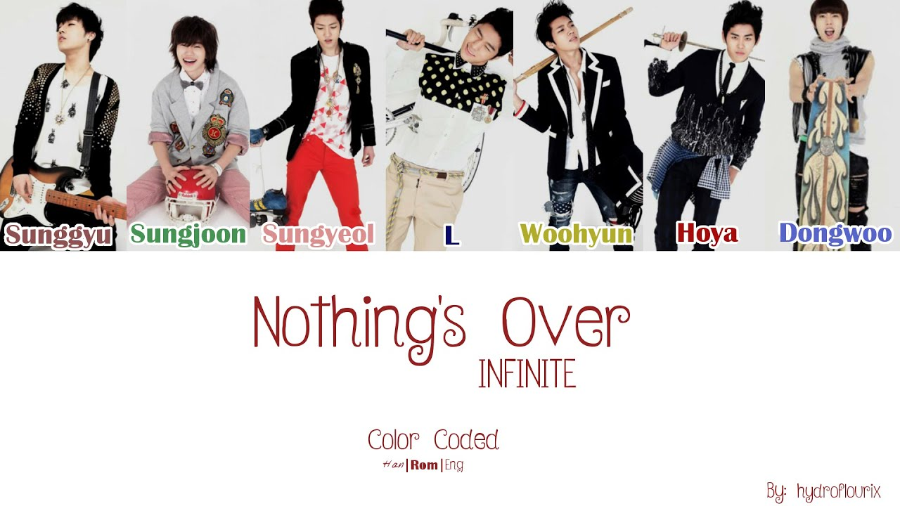 infinite-nothings-over-color-coded-lyrics-han-rom-eng-hydrofluorix
