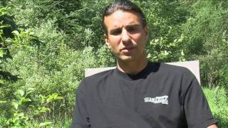 Anton Treuer explains Ojibwe role in U.S./Dakota war of 1862
