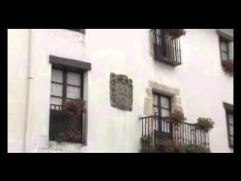 Travel tour guide: Bera (Navarre) (13)