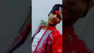 MD Monish idrisi My lifestyle ..MD Fambruhkîñg #Subscribe My channel...
