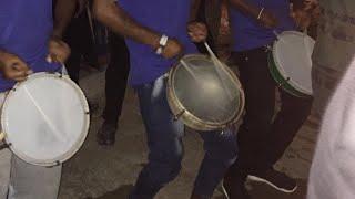 —————————————————————————— vaniyambadi drums   tamte best south indian music thappu tamil nadu instruments infor...