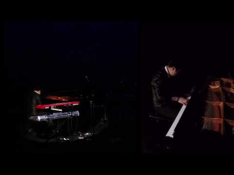 Hallelujah - Leonard Cohen (Solo Piano Cover)
