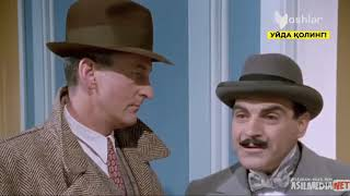 Puaro Britaniya seriali 26 qism O'zbek tilida MyTub.uz