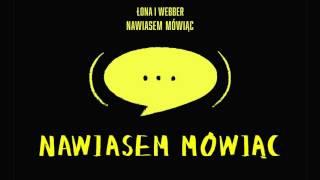 Łona i Webber - Nawiasem mówiąc