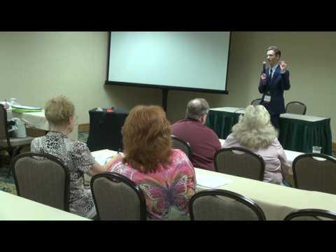 Skin Problems In Autoimmune Disease, Dr  Matthew Lewis