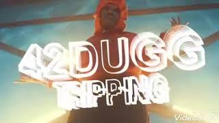 Смотреть клип 42 Dugg - Tripping