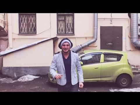 Смотреть ХП Патруль | Хинкали в Санкт-Петербурге | выпуск #2 онлайн