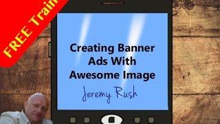 Etkili Banner Reklam Oluşturma