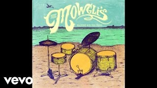 Download The Mowgli's - Hi, Hey There, Hello MP3 song and Music Video