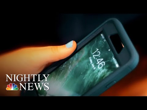 See New Technology Aimed To Combat Increased Robocalls