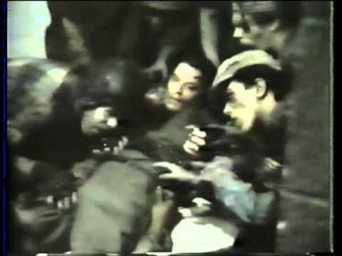 Scream Greats: Tom Savini Master of Horror FX documentary 1986