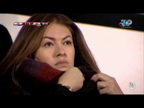 Procesi Sportiv, 12 Mars 2017, Pjesa 1 - Top Channel Albania - Sport Talk Show