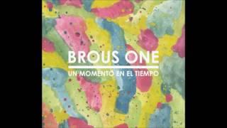 Brous One - Sin Nombre (Radio Juicy Vol. 28)