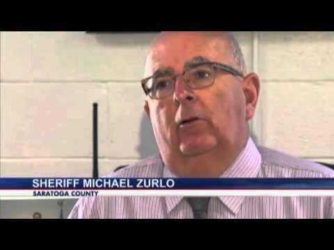 Police: school board president arrested for stealing money