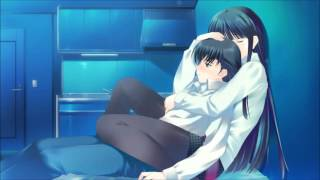 a love that cannot be white album 2 emotional ost
