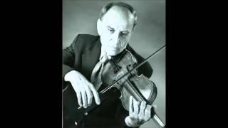 Beethoven Kreutzer sonata, mvt 1 / Adagio sostenuto - Presto