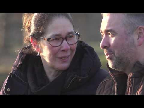 Marty Kreté - Want een moeder en een zoon (officiële videoclip)