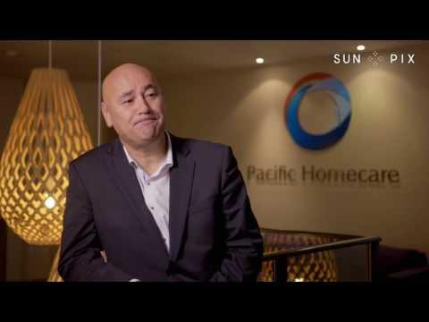 2016 SunPix Awards Hamish Crooks Profile