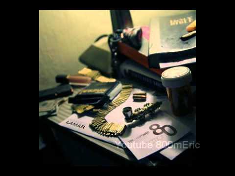 Kendrick Lamar  Keishas Song Her Pain Ft Ashtrobot