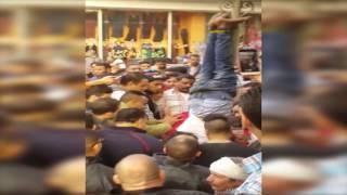 بالفيديو.. مصراوي يكشف القصة الكاملة لـ