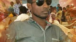 Pudukkottai district, kadukkakadu kottaipuriyar vamsam