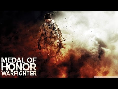 avenged-sevenfold---m.i.a-(missing-in-action)-ft.-medal-of-honor-warfighter-and-2010