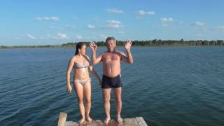 Алтайский край Гуселетово 2016(, 2016-08-07T16:38:54.000Z)