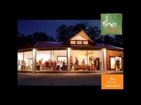 Isha Institute of Inner-Sciences