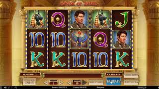 видео Игровой автомат Double Diamond в онлайн казино Вулкан: играть на сайте