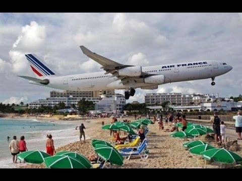 года назад пляж в пхукете где садятся самолеты как часто мобильных сотовых телефонов
